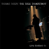 Purchase Thomas Dolby - The Sole Inhabitant
