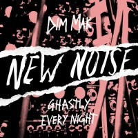 Purchase Ghastly - Every Night (Original Mix) (CDS)