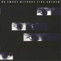 Purchase Anthem - 30th Anniversary Of Nexus Years: No Smoke Without Fire CD6