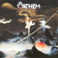Purchase Anthem - 30th Anniversary Of Nexus Years: Tightrope CD2