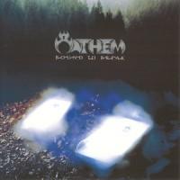 Purchase Anthem - 30th Anniversary Of Nexus Years: Bound To Break CD3