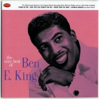 Purchase Ben E. King - The Very Best Of