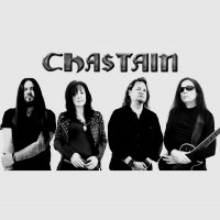 Purchase Chastain - Chastain (EP)