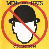 Purchase Men Without Hats - Collection