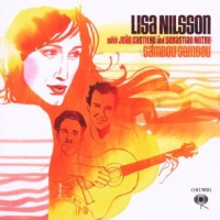 Purchase Lisa Nilsson - Sambou Sambou