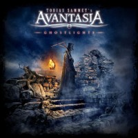Purchase Avantasia - Ghostlights CD1