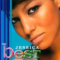 Purchase Jessica Folcker - Best