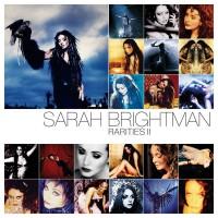 Purchase Sarah Brightman - Rarities Vol. 2