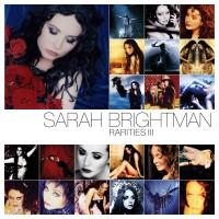 Purchase Sarah Brightman - Rarities Vol. 3