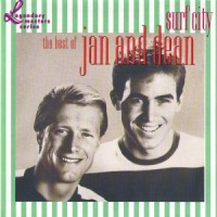 Purchase Jan & Dean - Surf City: The Best Of Jan And Dean