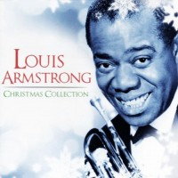 Purchase Louis Armstrong - Louis Armstrong Christmas Collection (With The Commanders)