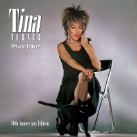 Purchase Tina Turner - Private Dancer (30th Anniversary Edition) CD2