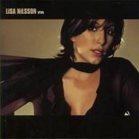 Purchase Lisa Nilsson - Viva
