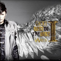 Purchase Gackt - The Best Of The Best Vol.1 (Wild)