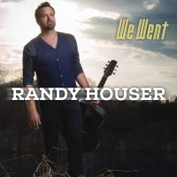 Purchase Randy Houser - We Went (CDS)