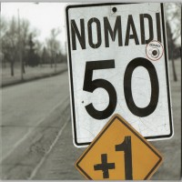 Purchase Nomadi - 50+1 CD1