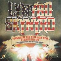 Purchase Lynyrd Skynyrd - Pronounced Leh-Nerd Skin-Nerd & Second Helping CD1