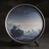 Purchase Adept - Sleepless