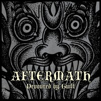 Purchase Aftermath - Devoured By Guilt (EP)