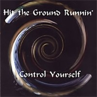 Purchase Hit The Ground Runnin' - Control Yourself