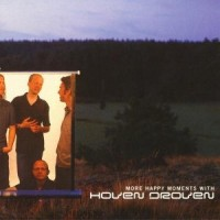 Purchase Hoven Droven - More Happy Moments With Hoven Droven