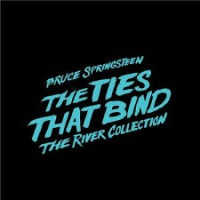 Purchase Bruce Springsteen - The Ties That Bind The River Collection CD4