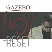 Purchase Gazebo - Reset