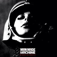 Purchase Man Made Machine - Undeniable (EP)