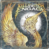 Purchase Killswitch Engage - Strength Of The Mind (CDS)
