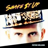Purchase Peter Wilson - Shake It Up