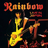 Purchase Rainbow - Live In Japan CD1