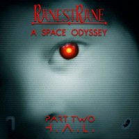 Purchase Ranestrane - A Space Odyssey (Part Two): H.A.L.