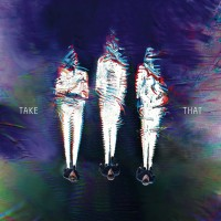 Purchase Take That - III (2015 Edition)