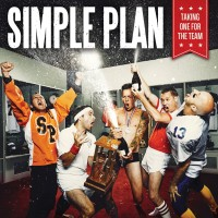 Purchase Simple Plan - Taking One For The Team