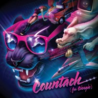 Purchase Shooter Jennings - Countach (For Giorgio)