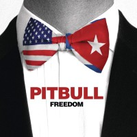 Purchase Pitbull - Freedom (CDS)