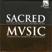 Purchase Antonio Vivaldi - Sacred Music: Stabat Mater (2) CD21