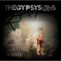 Purchase The Gypsy Sons - Wash