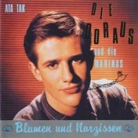 Purchase Die Doraus Und Die Marinas - Blumen Und Narzissen (Reissued 2000)