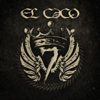 Purchase El Caco - 7