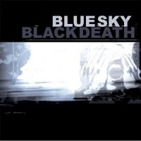 Purchase Blue Sky Black Death - A Heap Of Broken Images CD1