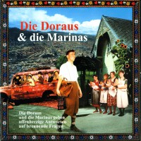 Purchase Die Doraus Und Die Marinas - Geben Offenherzige Antworten Auf Brennende Fragen (Reissued 2001)