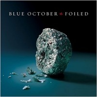 Purchase Blue October - Foiled (CDS)