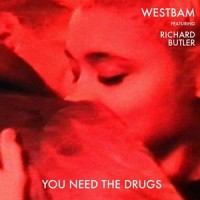 Purchase Westbam - You Need The Drugs (MCD)