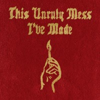 Purchase Macklemore & Ryan Lewis - This Unruly Mess I've Made