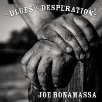 Purchase Joe Bonamassa - Blues of Desperation