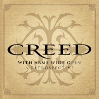 Purchase Creed - With Arms Wide Open: A Retrospective CD2