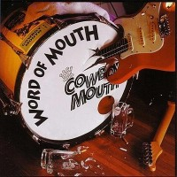 Purchase Cowboy Mouth - Word Of Mouth