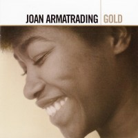 Purchase Joan Armatrading - Gold CD2