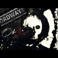 Purchase Ordway - One 11